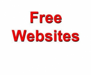Free Website for Any Australian Business