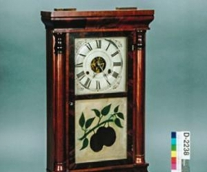 Old Wind up Clocks / Grandfather Clocks