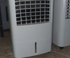 Air cooler X 2