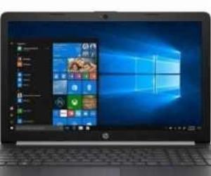 HP Elitebook with win 10