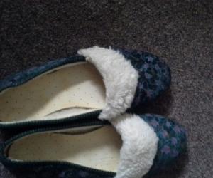 womens slipper