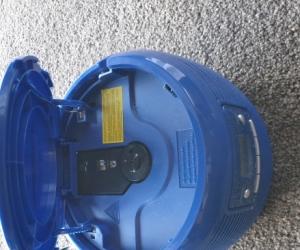 CD Player - portable