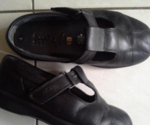 t bar shoes