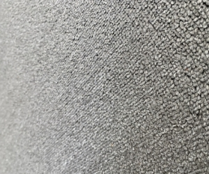 Great condition carpet