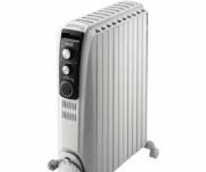 Heater needed please