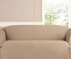 Surefit Sofa Slipcover