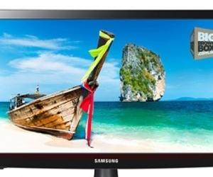 TV Samsung UA32EH4000 32 inch 81cm HD LED LCD TV