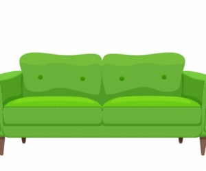 In need of a couch and tv unit