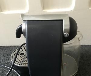 Nespresso coffee machine - in working order