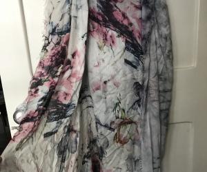 Mimco scarf