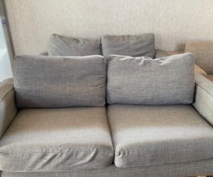 Lounge Suite x 2