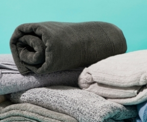 WANTED: Dog towels