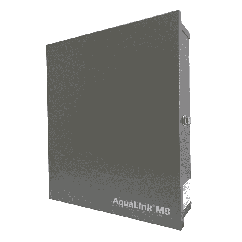 AquaLink M8 Pool Controller