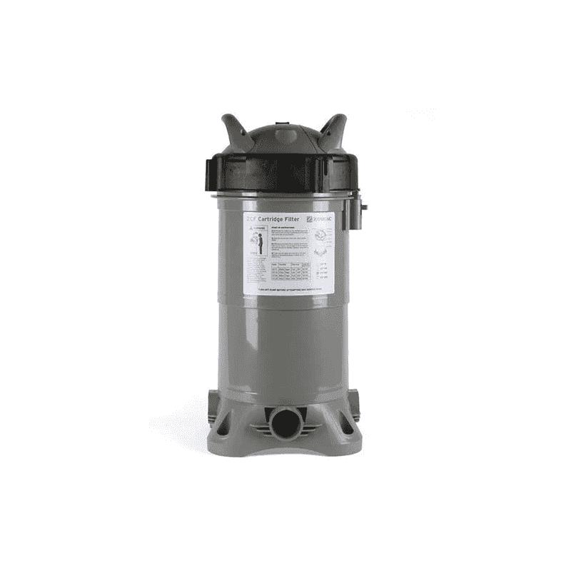 CF Cartridge Pool Filter