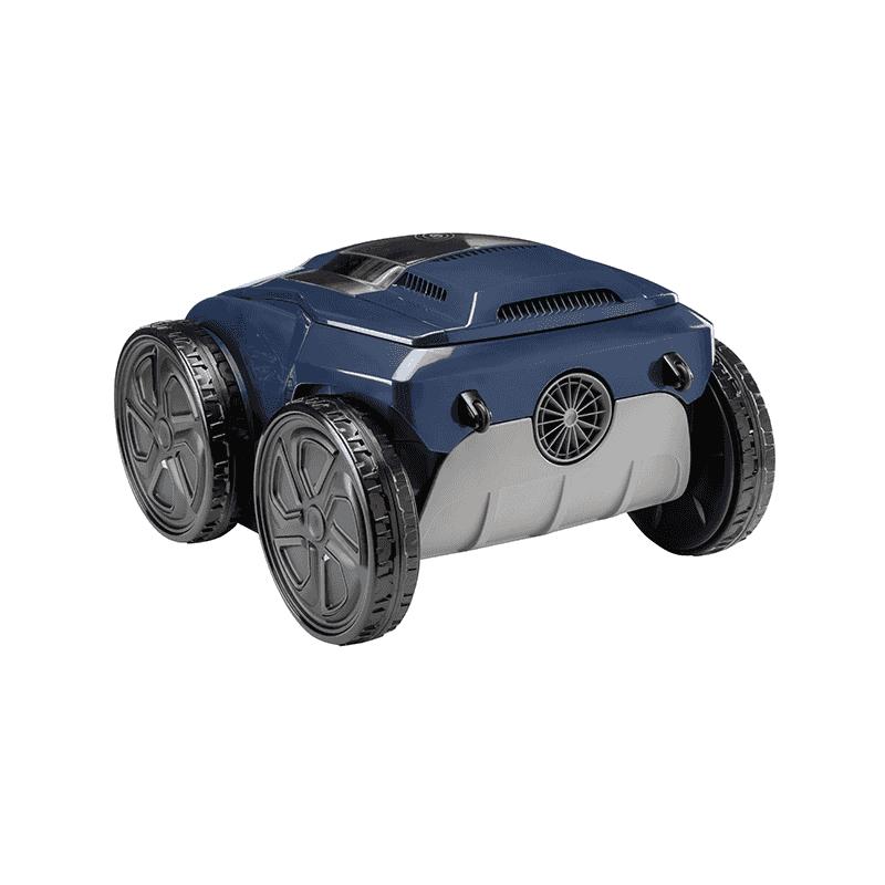 EvoluX EX4000 iQ Robotic Pool Cleaner