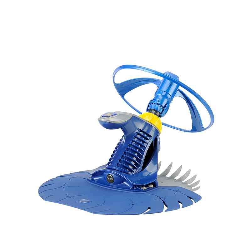 T5 Duo Suction Pool Cleaner