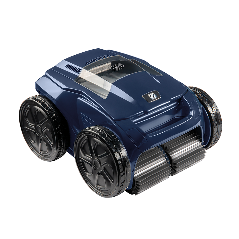 EvoluX EX4000 iQ Robotic Pool Cleaner