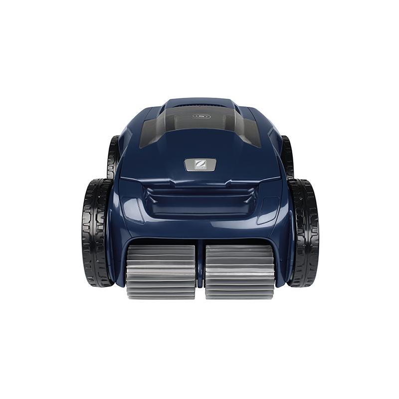 EvoluX EX4000 iQ