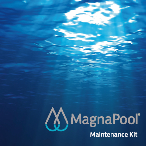 MagnaPool® Maintenance Kit