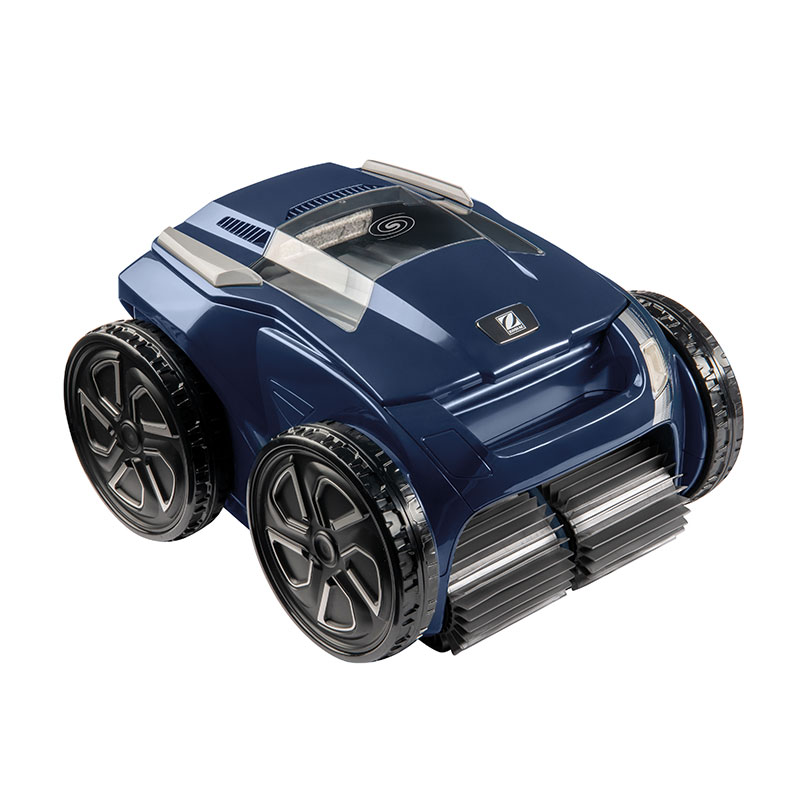 EvoluX EX6000 iQ Robotic Pool Cleaner