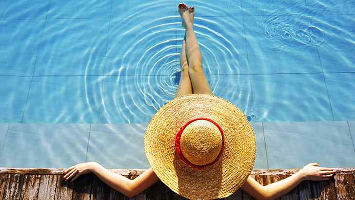 Top 10 Pool Tips