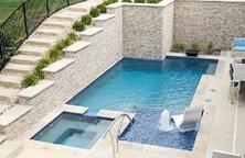 4. Incorporate walls