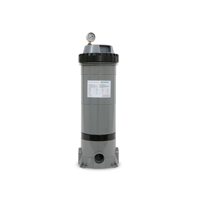 CF Cartridge Pool Filter