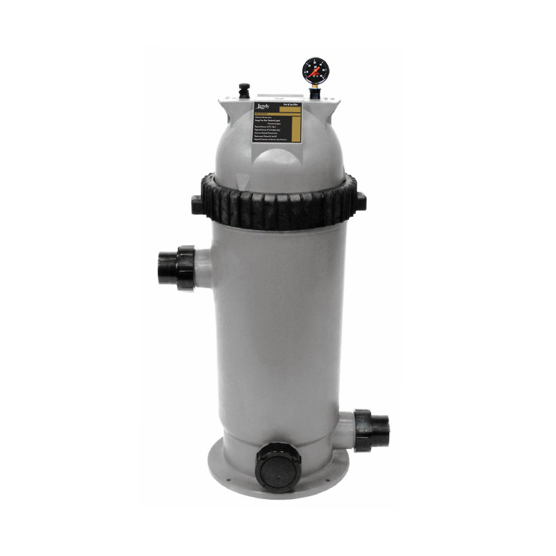 CS Cartridge Pool Filter