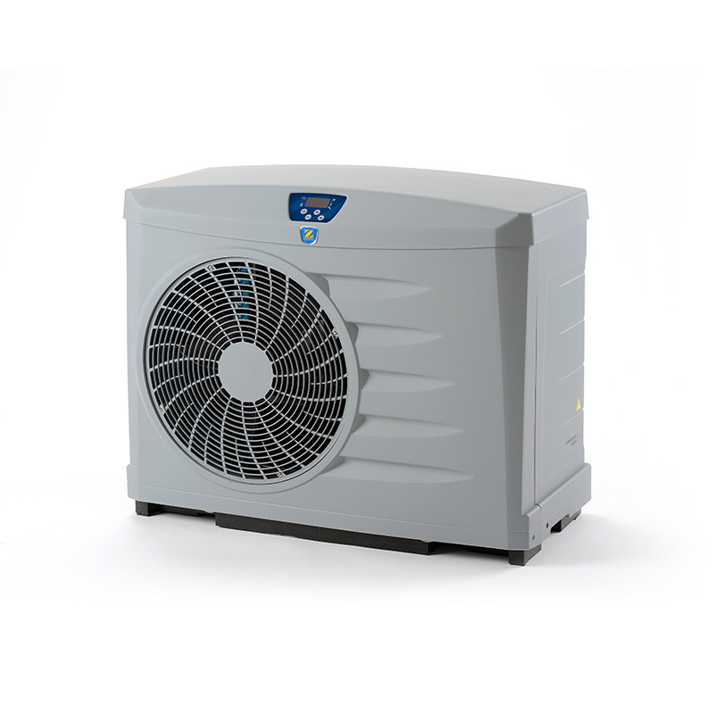 Z200 Pool Heat Pump