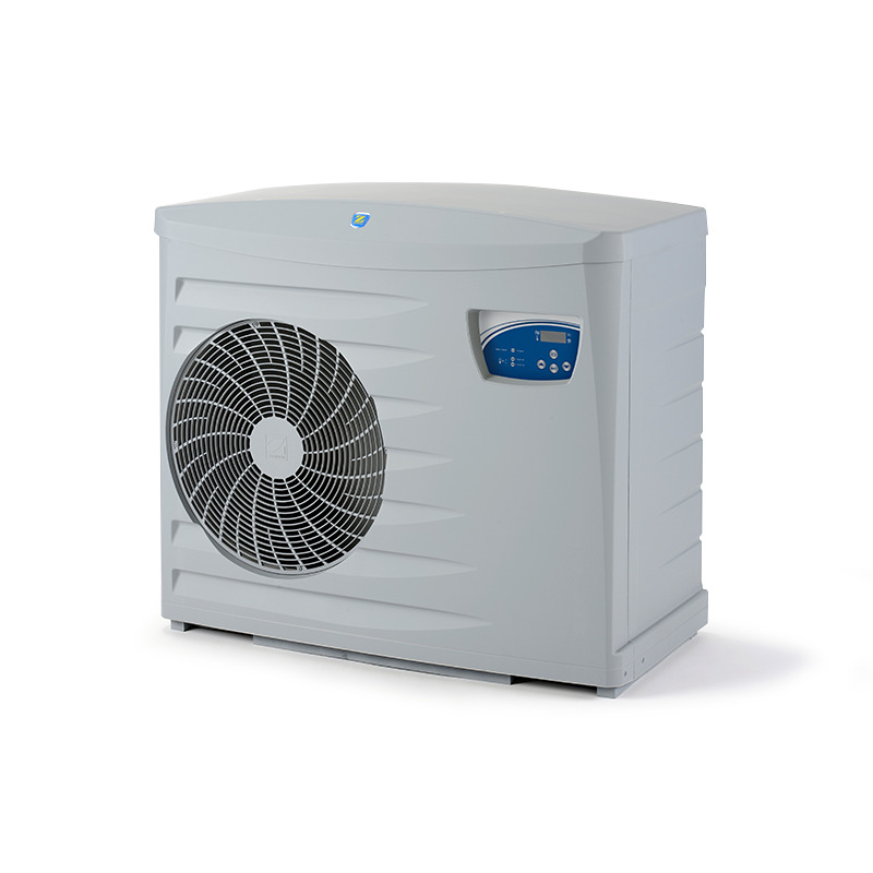 Z300 Pool Heat Pump