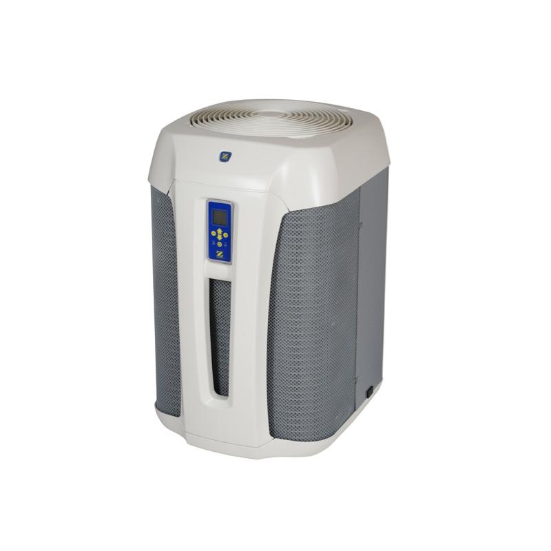ZS500 MD8 (20kw) Heat Pump