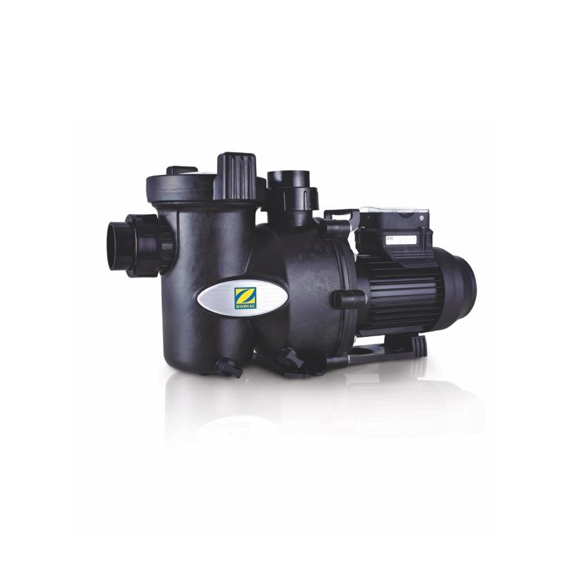 FloPro E3 Pool Pump