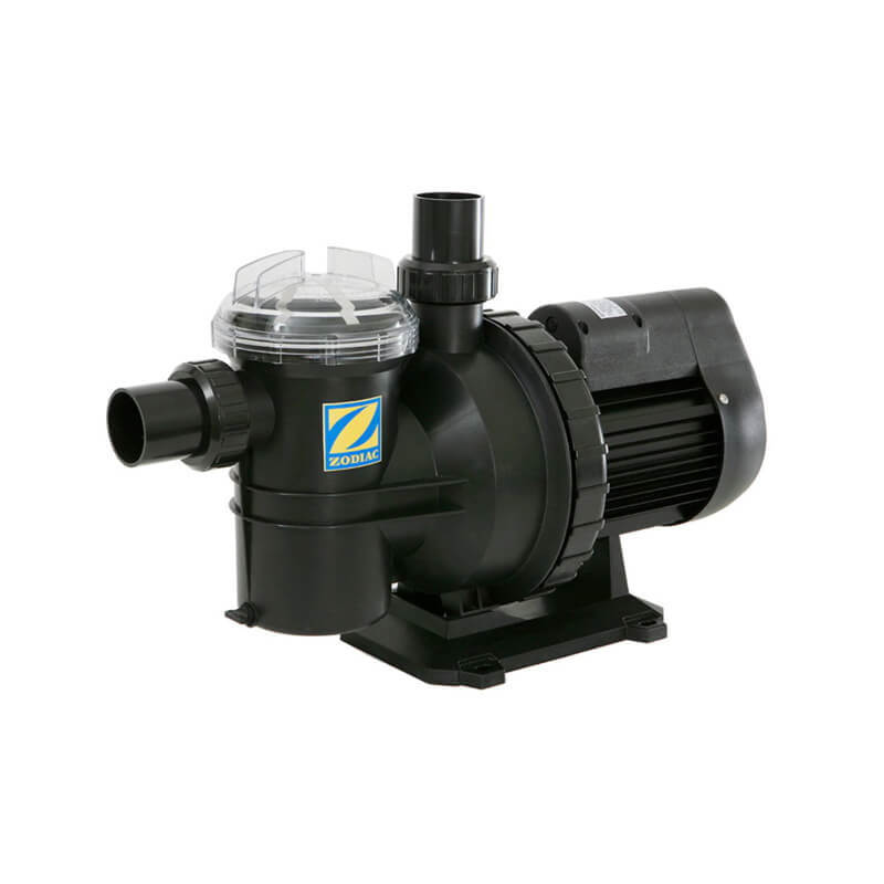 Titan Pool Pump