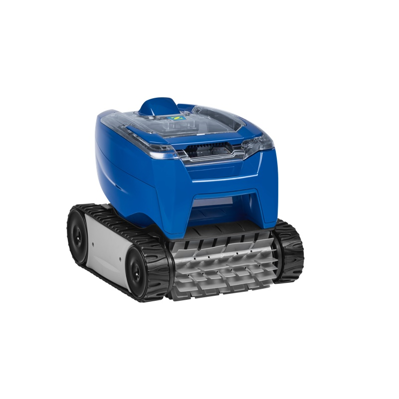 TX35 Tornax Robotic Pool Cleaner