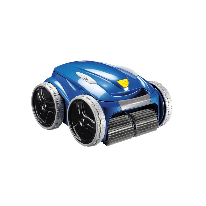 VX42 4WD Robotic Pool Cleaner