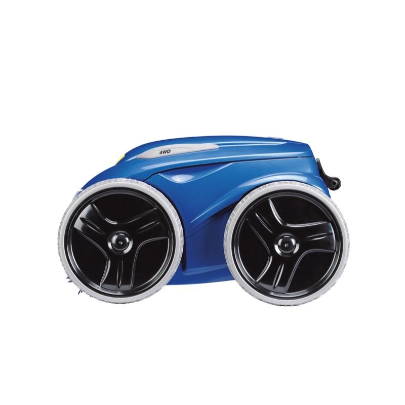 VX42 4WD