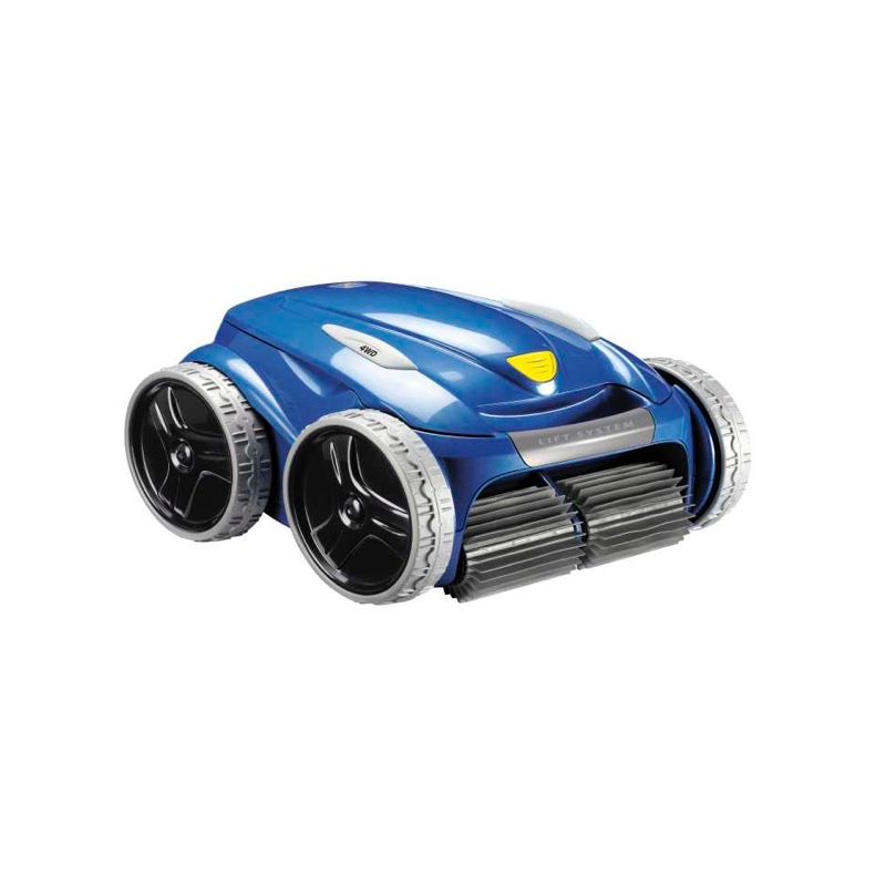 VX50 4WD Robotic Pool Cleaner