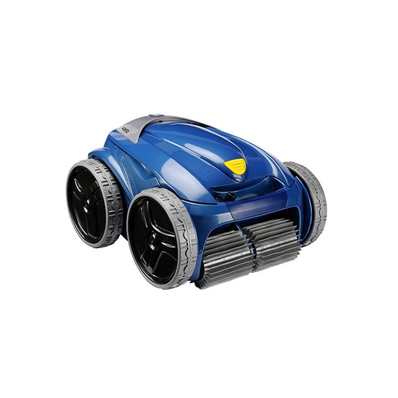 VX55 4WD