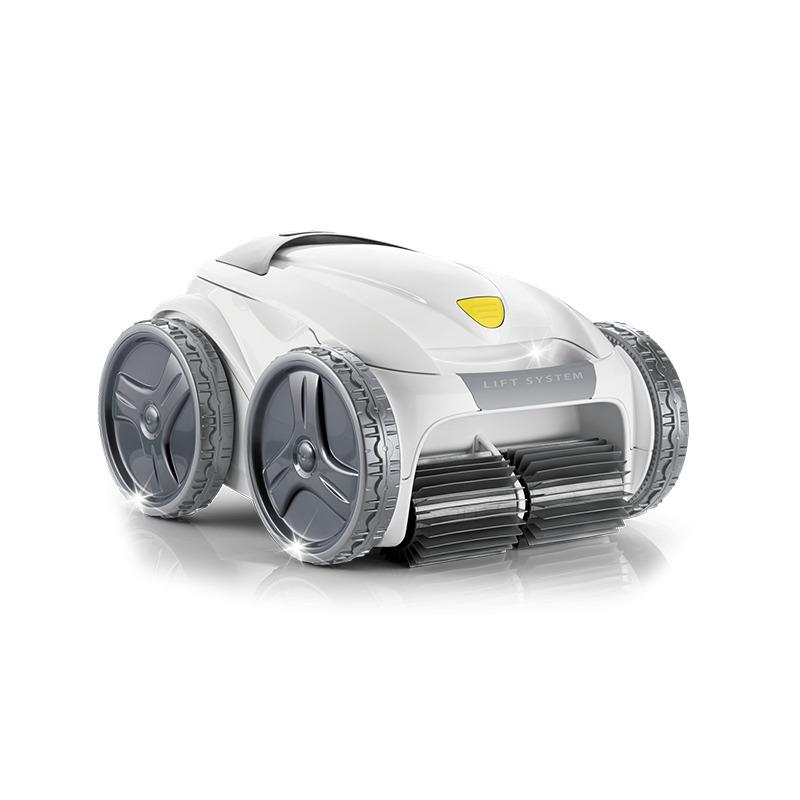 VX65 iQ Robotic Pool Cleaner
