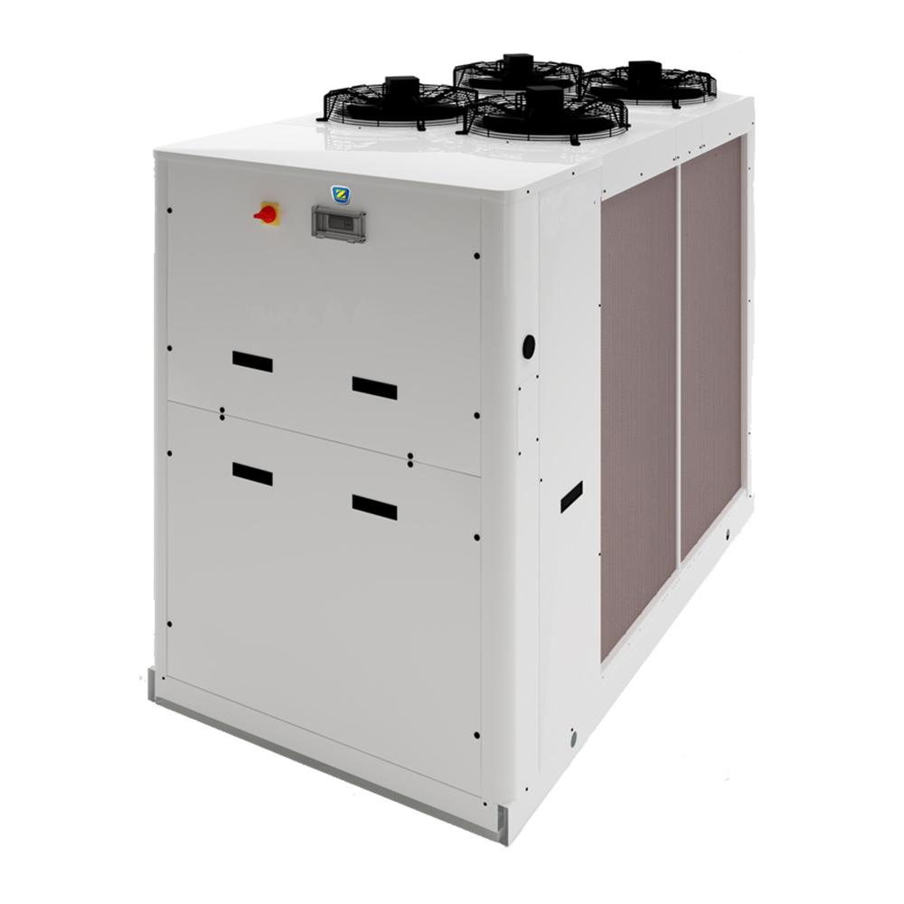 Z900 Commercial Heat Pump