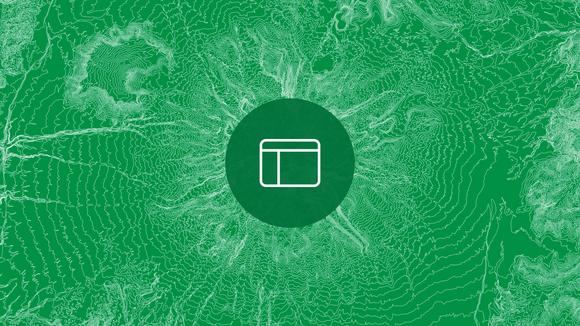 Data service image